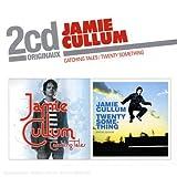 echange, troc Jamie Cullum - Catching Tales / Twenty Something (Coffret 2 CD)