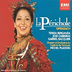 La Périchole (Offenbach, 1868/1874) 41YA0GZQ5NL._SL500_AA240_