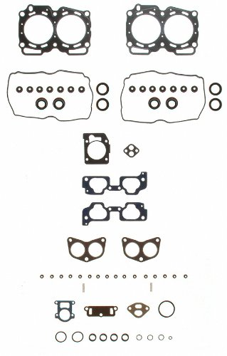 Fel-Pro Hs26170Pt1 Head Gasket Set picture