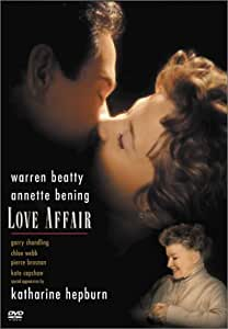 Love Affair (Widescreen) (Bilingual) [Import]