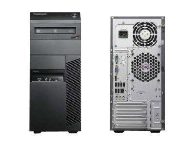 IBM/Lenovo ThinkCentre M91