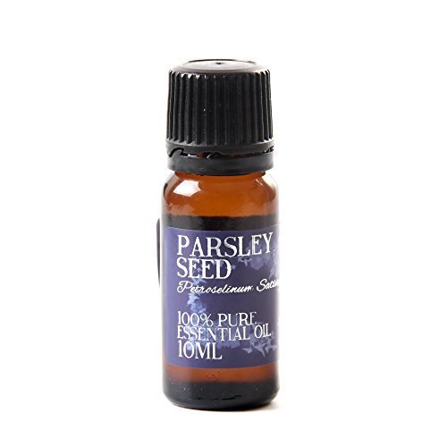 huile-essentielle-de-graines-de-persil-10ml-100-pure