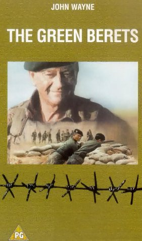 the-green-berets-vhs-1968