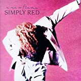 Simply Red - New Flame
