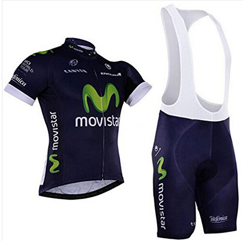 veinater-mens-short-sleeve-cycling-jersey-and-cycling-shorts-bib-kit-navy-blue-x-large