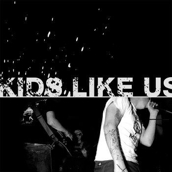 Kids Like Us - The 80