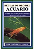 img - for Reglas De Oro Del Acuario. El Precio Es En Dolares book / textbook / text book