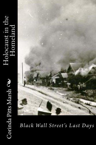 Black Holocaust 0001706188/