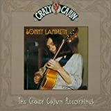 Crazy Cajun Recordings