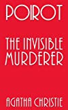 Poirot: The Invisible Murderer