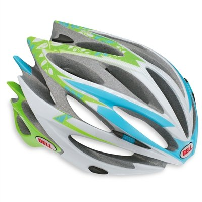 Bell Fahrradhelm SWEEP 10, Light
