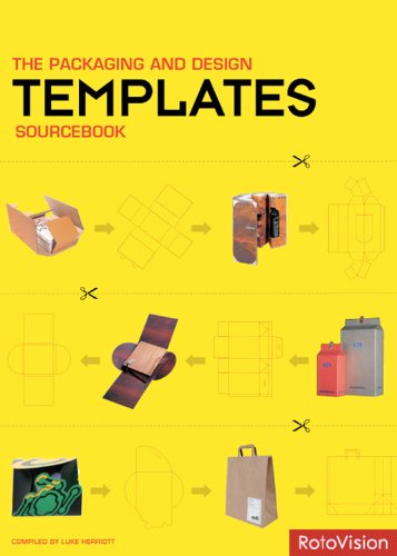 the-packaging-and-design-templates-sourcebook-c-w-cd-rom-creative-packaging-solutions-for-outstandin