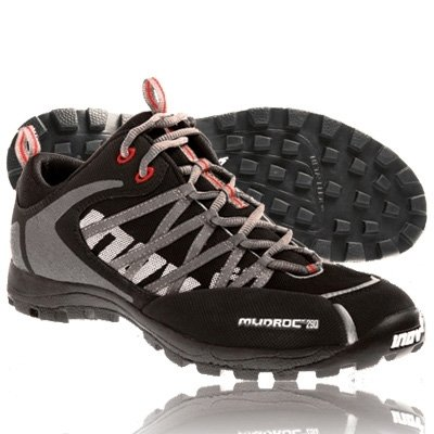 Inov8 Mudroc 290 Trail Running Shoes - 9