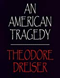 early life and novels of theodore dreiser Bio-bibliographical guide covering theodore dreiser's novel an american tragedy, presenting material on every major phase in the origin, postpublication history, and meaning of the novel includes brief overviews of dreiser's life and the chronology of an american tragedy, which provide context for the novel.