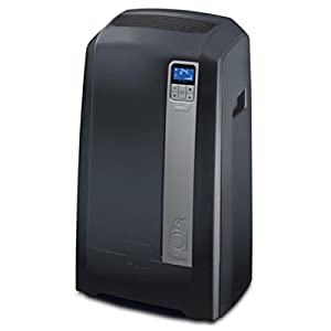 12-500 Btu Water-to-air Portable Air Conditioner
