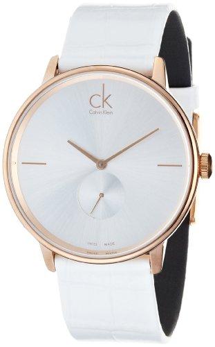 Calvin Klein Accent K2Y216K6 Ladies Watch