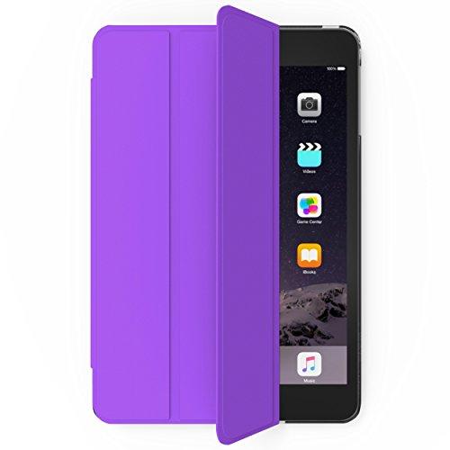 custodia-per-ipad-2-3-4-slim-smart-cover-pelle-ultra-leggero-tpu-caso-per-apple-ipad-2-ipad-3-ipad-4