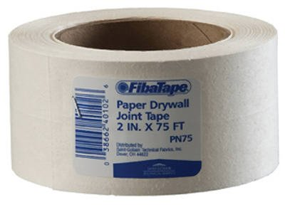 saint-gobain-fdw6620-u-professional-paper-joint-drywall-tape-75-length-x-2-width-white