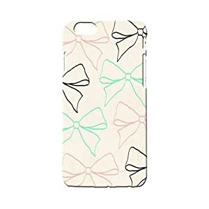 G-STAR Designer 3D Printed Back case cover for Apple Iphone 6 Plus / 6S plus - G6059