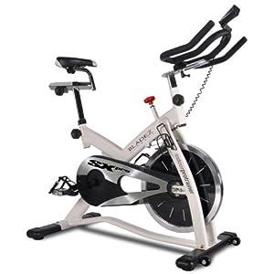 Bladez Fitness SX Pro