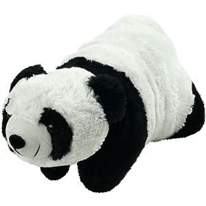 Buy Cheap My Pillow Pets Lavender Unicorn 18″