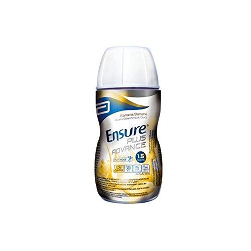 ensure-plus-advance-banan-4x220