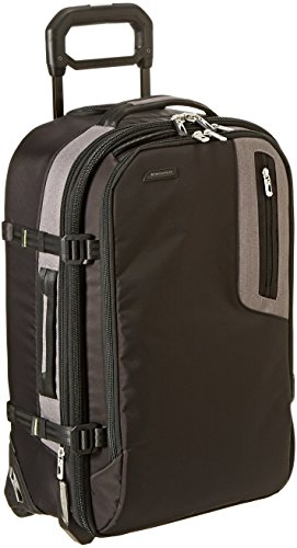 briggs-riley-explore-domestic-expandable-upright-black-one-size