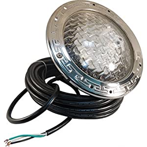 AmerLite Pool Light 400 Watts 50ft Cord 78448100