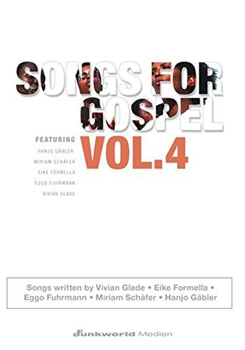 songs-for-gospel-vol-4-songbook