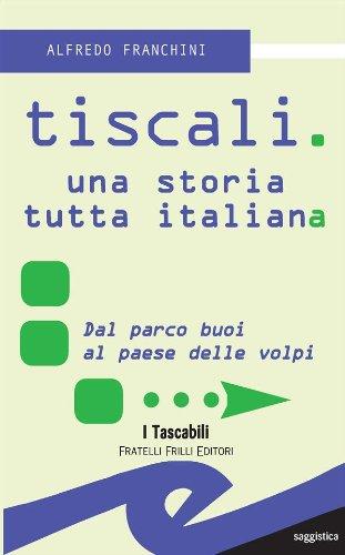 tiscali-una-storia-tutta-italiana-i-tascabili