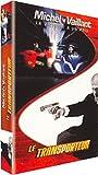 echange, troc Michel Vaillant / Le Transporteur - Bipack 2 DVD
