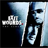 Exit Wounds [Edited]