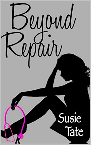 ebook: Beyond Repair (B016HFRV3A)