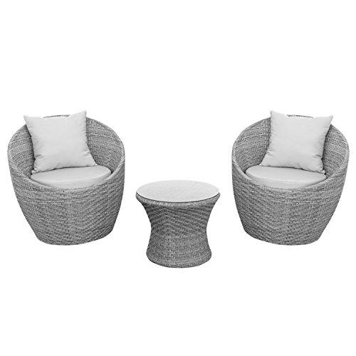 anndora-Aninda-Rattan-Gartenmbel-Sitzgruppe-Sessel-mit-Kissen-Tisch-Grau