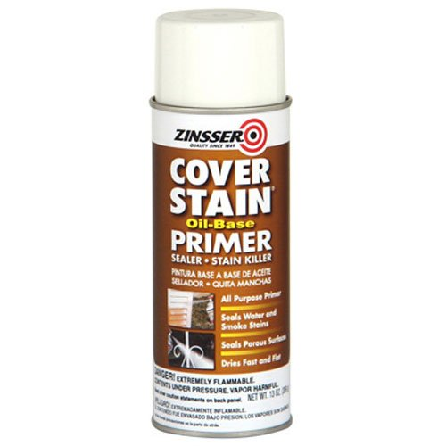 oil-base-primer-sealer-cover-stain-13-oz