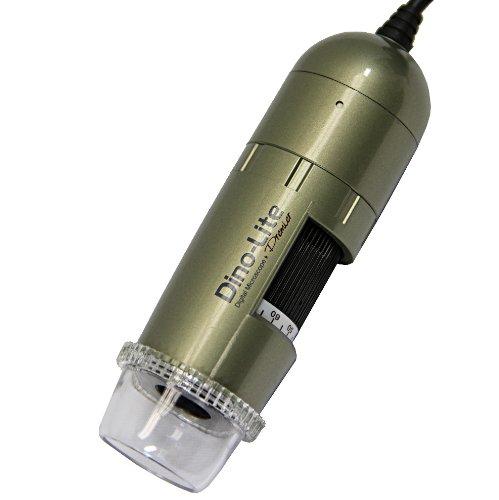 Bigc dino lite am413zt portable digital microscope with built in polarizing kit top reviews - Dino lite digital microscope ...