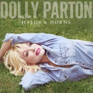 DOLLY PARTON - The Acoustic Collection: 1999-2002 Disc 3 - Zortam Music