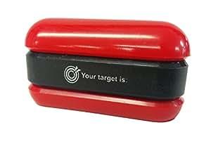 Stempel gr ne tinte b robedarf schreibwaren for Amazon stempel