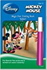 Mickey Mouse Safari Magic Pen