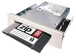 Iomega 10670 Zip 100 MB Internal ATAPI Drive
