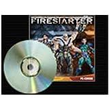 Firestarter - PC