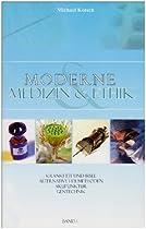 Krankheiten und Heilmethoden
