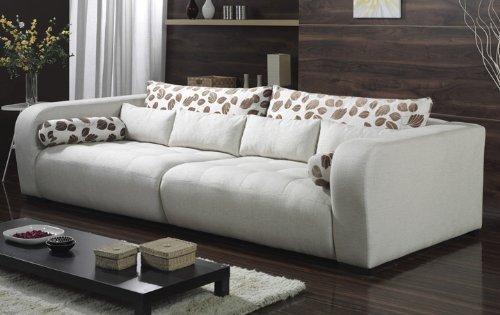 big sofa otto sofa bewertungen. Black Bedroom Furniture Sets. Home Design Ideas