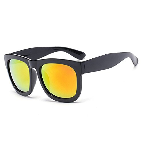 o-c-flap-donna-non-polarizzato-occhiali-da-sole-arancione-orange
