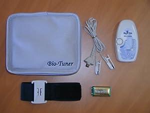 New Sota Bio Tuner Pulser Bio Stimulator Massager Pulse BT8