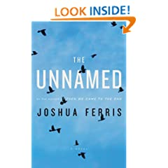 The Unnamed