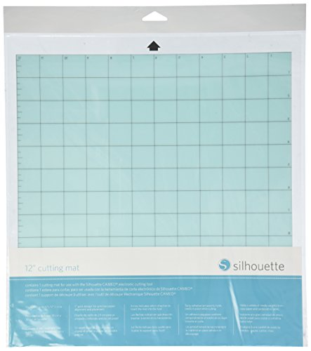 Silhouette-Cameo-Replacement-Cutting-Mat