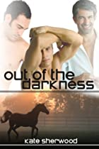 Out of the Darkness (Dark Horse Book 2)