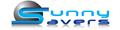 Sunny Savers Ltd
