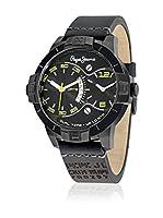 Pepe Jeans Reloj con movimiento cuarzo japonés Man MARLON 52.0 mm